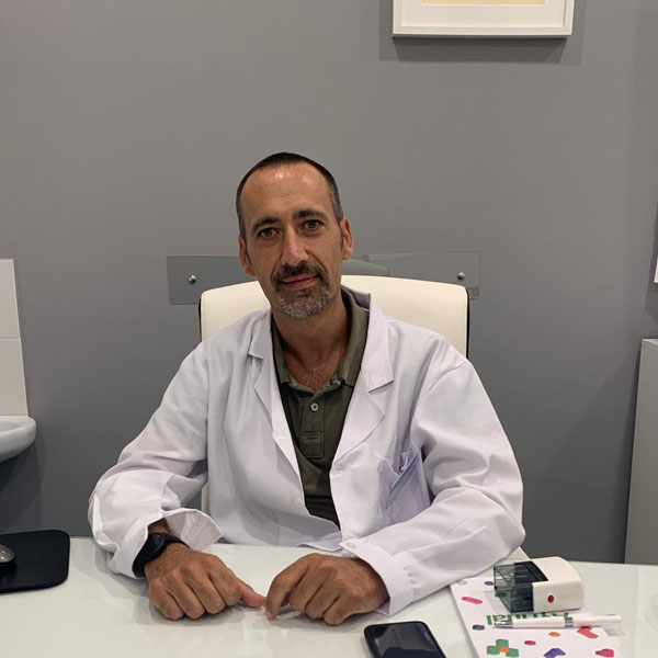 dott-lentini