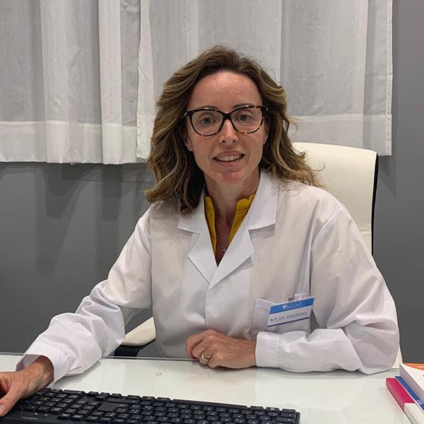 dottoressa-gallodoro