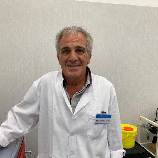 dottore-Corbo