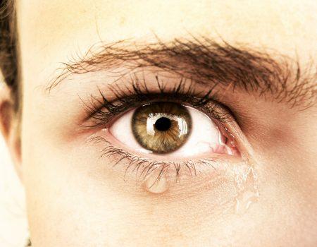 epifora-lacrimazione-eccessiva