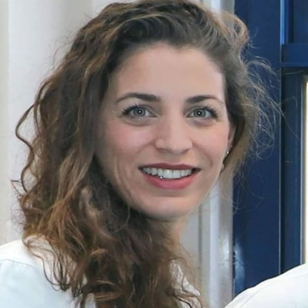 dott.ssa-Marina-di-pino